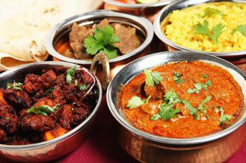 £5 Off your Meal at Mumbai Square